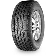 Anvelope VARA 265/50 R19 MICHELIN LATITUDE TOUR HP 110V