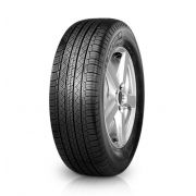 Anvelope VARA 265/45 R20 MICHELIN LATITUDE TOUR HP GRNX N0 104V