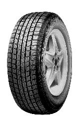Anvelope MICHELIN PILOT ALPIN 235/65 R18 - 110H - Anvelope Iarna.