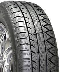 Anvelope MICHELIN PILOT ALPIN PA3 GRNX 255/35 R20 - 97W - Anvelope Iarna.