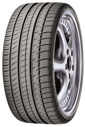 Anvelope MICHELIN PILOT SPORT PS2 MO 255/40 R19 - 100 XLY - Anvelope Vara.