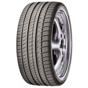 Anvelope VARA 255/40 R17 MICHELIN PILOT SPORT PS2 94Y