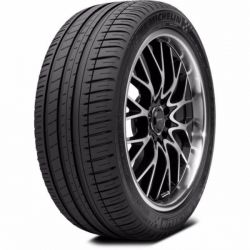 Anvelope MICHELIN PILOT SPORT 3 GRNX MO 245/45 R19 - 102 XLY - Anvelope Vara.
