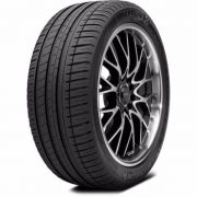 Anvelope VARA 255/40 R20 MICHELIN PILOT SPORT 3 GRNX MO 101 XLY