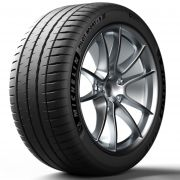 Anvelope VARA 275/30 R20 MICHELIN PILOT SPORT 4S MO 97 XLY