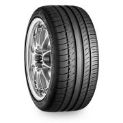 Anvelope VARA 285/30 R19 MICHELIN PILOT SPORT PS2 MO 98 XLY