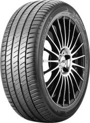 Anvelope MICHELIN PRIMACY 3 GRNX MO 245/40 R18 - 97 XLY Runflat - Anvelope Vara.