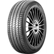Anvelope TRACTIUNE 225/50 R18 MICHELIN PRIMACY 3 GRNX 95W Runflat