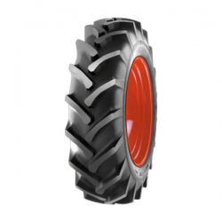 Anvelope MITAS TD19 12.4/80 R28 - 126A6 - Anvelope Tractiune.