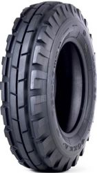 Anvelope MITAS TF 03 7.5/80 R20 - 103A6 - Anvelope Directie.