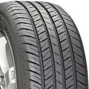 Anvelope ALL SEASON 205/75 R15 NANKANG N-605 97H
