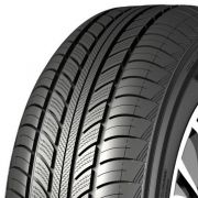 Anvelope ALL SEASON 185/55 R15 NANKANG N-607 86H
