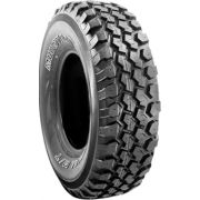 Anvelope OFF ROAD 285/75 R16 NANKANG N 889 MUD 121/119M