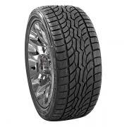 Anvelope ALL SEASON 265/65 R17 NANKANG N 990 112H