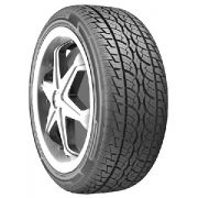 Anvelope ALL SEASON 255/65 R17 NANKANG SP 7 110H