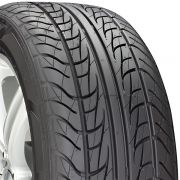 Anvelope ALL SEASON 235/60 R16 NANKANG XR611 100V