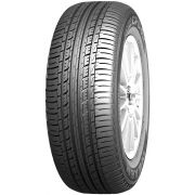 Anvelope ALL SEASON 225/55 R17 NEXEN CP643 97V