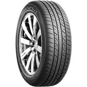 Anvelope ALL SEASON 215/70 R16 NEXEN CP671 100H
