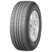 Anvelope ALL SEASON 225/55 R18 NEXEN CP672A 98H
