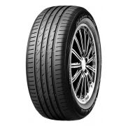 Anvelope VARA 235/55 R17 NEXEN N BLUE HD PLUS 99V