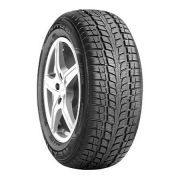 Anvelope ALL SEASON 215/60 R16 NEXEN N PRIZ 4S 95H
