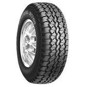 Anvelope ALL SEASON 205/80 R16 NEXEN NEO A/T 104 XLS