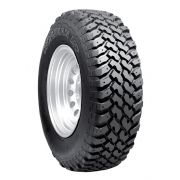 Anvelope OFF ROAD 235/85 R16 NEXEN RO-M/T 120/116Q
