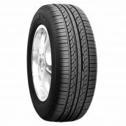 Anvelope ALL SEASON 255/60 R18 NEXEN ROADIAN 542 108H
