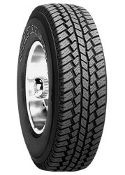 Anvelope NEXEN ROADIAN AT2 235/65 R17 - 103S - Anvelope All season.
