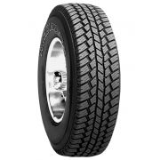 Anvelope ALL SEASON 245/70 R17 NEXEN ROADIAN AT2 108S