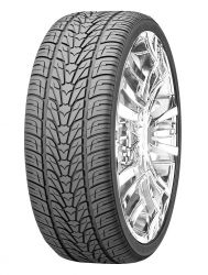 Anvelope NEXEN ROADIAN HP 255/60 R17 - 106V - Anvelope All season.