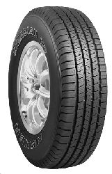Anvelope NEXEN ROADIAN HT 265/65 R18 - 112S - Anvelope All season.