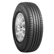 Anvelope ALL SEASON 265/65 R17 NEXEN ROADIAN HT 110S