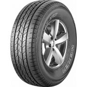 Anvelope ALL SEASON 225/65 R17 NEXEN ROADIAN HTX RH5 102H