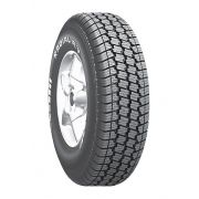 Anvelope ALL SEASON 255/65 R17 NEXEN ROADIAN HTX RH5 110S