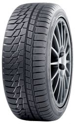 Anvelope NOKIAN ALL WEATHER+ 195/65 R15 - 91H - Anvelope All season.