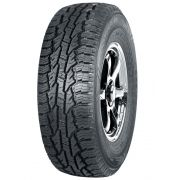Anvelope VARA 285/70 R17 NOKIAN ROTIIVA AT PLUS 121S