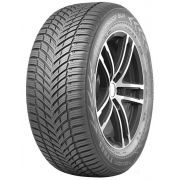 Anvelope NOKIAN SEASONPROOF 215/50 R17 - 95 XLW - Anvelope All season.
