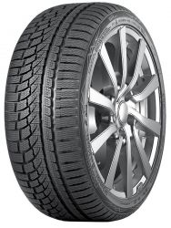 Anvelope NOKIAN WR A4 225/40 R18 - 92 XLV - Anvelope Iarna.