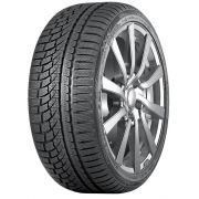 Anvelope IARNA 245/40 R20 NOKIAN WR A4 99 XLW