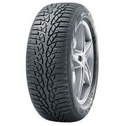 Anvelope IARNA 165/60 R15 NOKIAN WR D4 77T