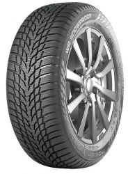 Anvelope NOKIAN WR SNOWPROOF 185/60 R14 - 82T - Anvelope Iarna.