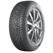 Anvelope IARNA 195/55 R20 NOKIAN WR SNOWPROOF 95 XLH