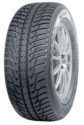 Anvelope NOKIAN WR SUV 3 235/75 R15 - 105T - Anvelope Iarna.