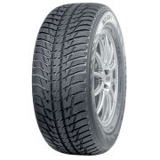 Anvelope IARNA 215/65 R17 NOKIAN WR SUV 3 103 XLH