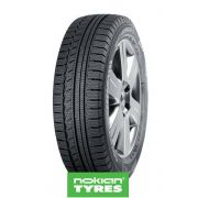 Anvelope ALL SEASON 195/75 R16 C NOKIAN Weatherproof C 107R