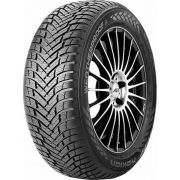 Anvelope ALL SEASON 235/60 R17 NOKIAN Weatherproof SUV 106 XLH