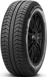 Anvelope PIRELLI CINTURATO ALL SEASON 225/50 R17 - 98 XLW - Anvelope All season.