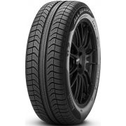 Anvelope ALL SEASON 155/70 R19 PIRELLI CINTURATO ALL SEASON 84T