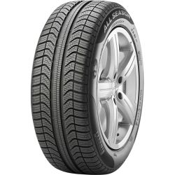 Anvelope PIRELLI CINTURATO ALL SEASON Plus 175/65 R15 - 84H - Anvelope All season.